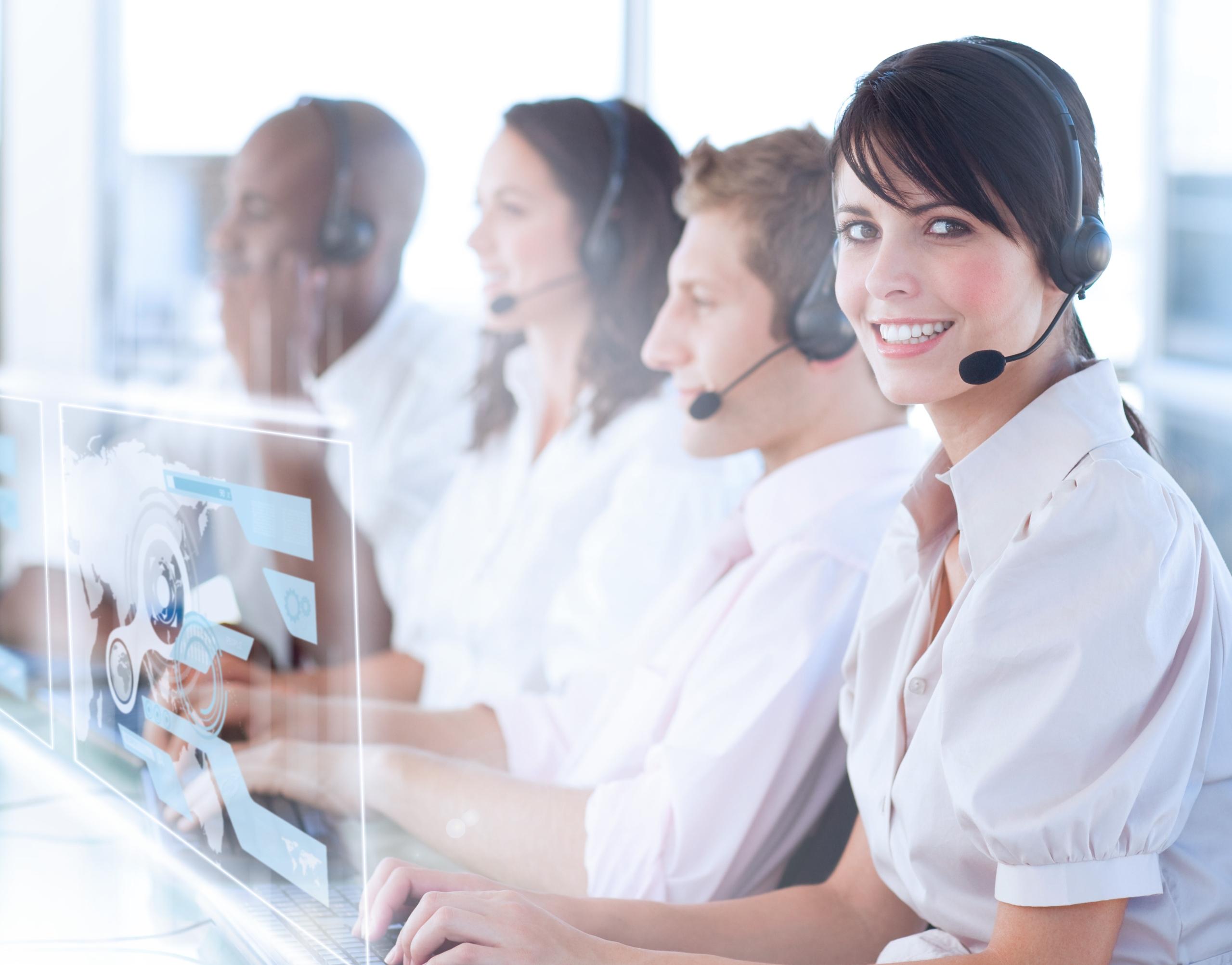 call-center-gal-Copy