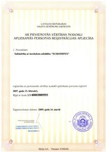 PVN-Euroimpex